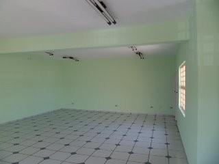comprar ou alugar sala no bairro centro na cidade de indaiatuba-sp