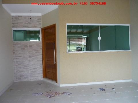 comprar ou alugar casa no bairro jardim morada do sol na cidade de indaiatuba-sp