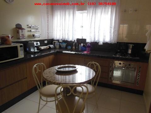 comprar ou alugar casa no bairro vila residencial green park na cidade de indaiatuba-sp