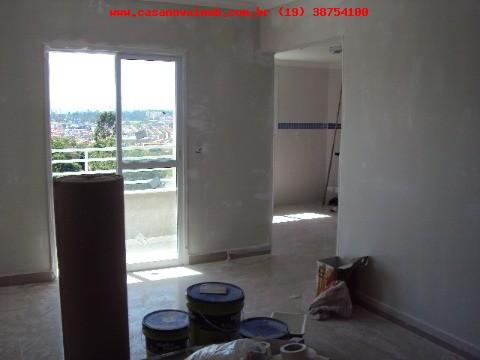 comprar ou alugar apartamento no bairro residencial monte verde na cidade de indaiatuba-sp