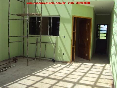 comprar ou alugar casa no bairro residencial monte verde na cidade de indaiatuba-sp