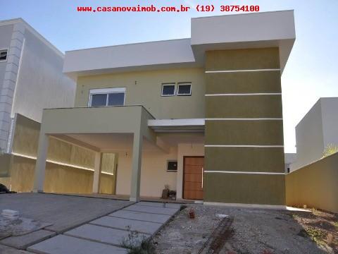comprar ou alugar casa no bairro jardim residencial santa clara na cidade de indaiatuba-sp