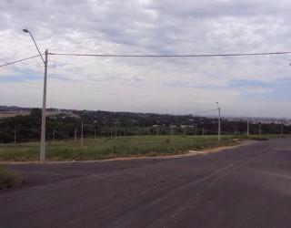 comprar ou alugar terreno no bairro vila martins na cidade de salto-sp