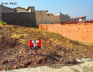 comprar ou alugar terreno no bairro jardim bela vista na cidade de indaiatuba-sp