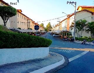 comprar ou alugar apartamento no bairro village azaleia na cidade de indaiatuba-sp