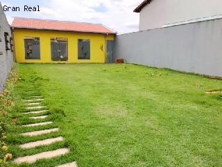 comprar ou alugar terreno no bairro jardim regina na cidade de indaiatuba-sp