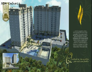 comprar ou alugar apartamento no bairro aqui se vive na cidade de indaiatuba-sp