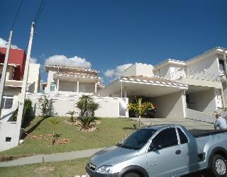 comprar ou alugar casa no bairro vila suica na cidade de indaiatuba-sp