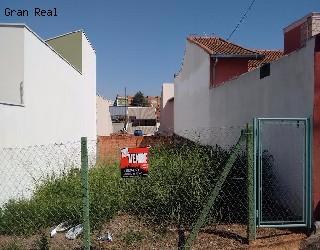 comprar ou alugar terreno no bairro jardim belo horizonte na cidade de indaiatuba-sp