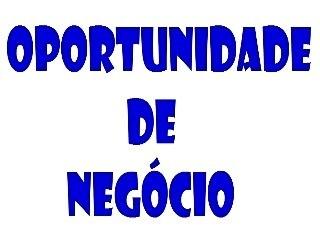 comprar ou alugar terreno no bairro avenida josé paulino na cidade de paulínia-sp