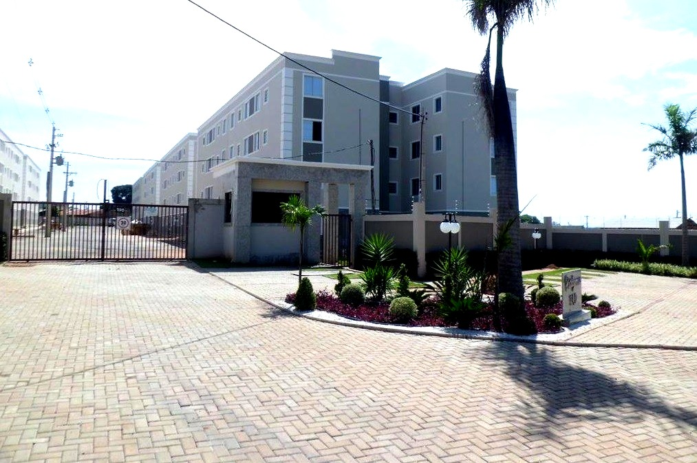 comprar ou alugar apartamento no bairro parque dos servidores na cidade de paulínia-sp
