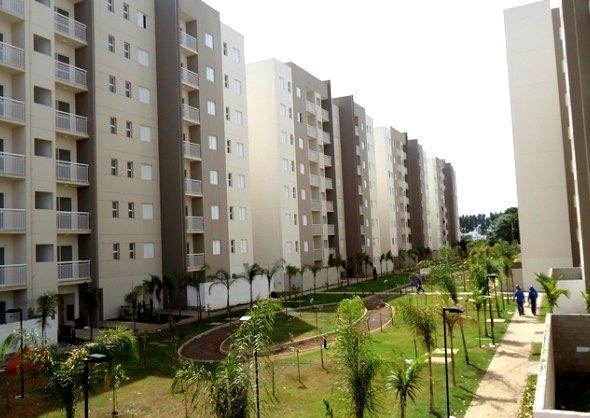 comprar ou alugar apartamento no bairro morumbi na cidade de paulínia-sp