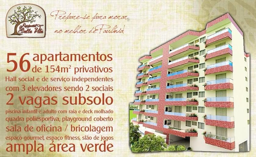 comprar ou alugar apartamento no bairro jardim ipê na cidade de paulínia-sp