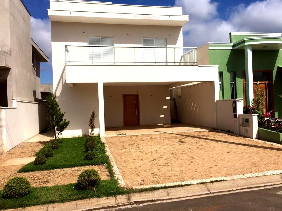 comprar ou alugar casa no bairro condomínio yucatan na cidade de paulínia-sp