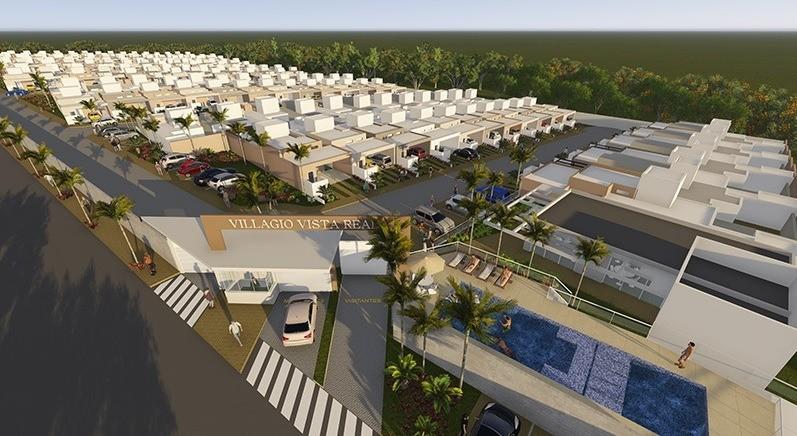 comprar ou alugar casa no bairro villagio vista real na cidade de paulínia-sp