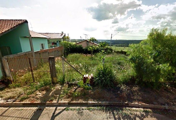 comprar ou alugar terreno no bairro serra azul na cidade de paulínia-sp