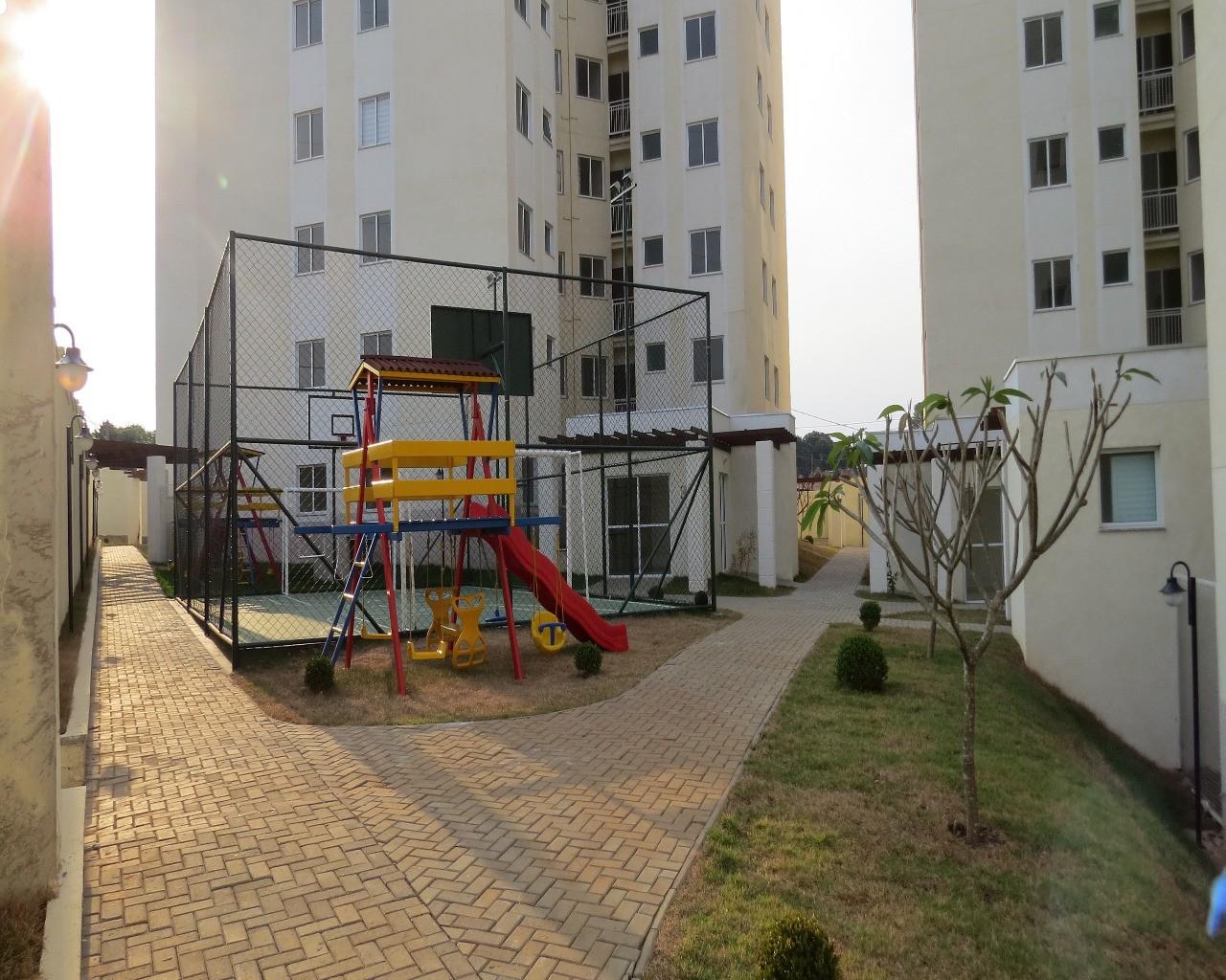 comprar ou alugar apartamento no bairro alto dos pinheiros na cidade de paulínia-sp
