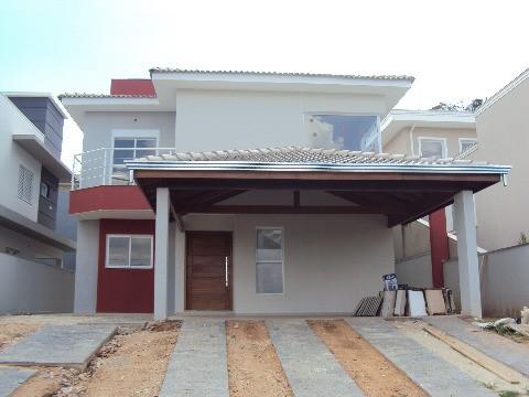 comprar ou alugar casa no bairro ibi aram na cidade de itupeva-sp