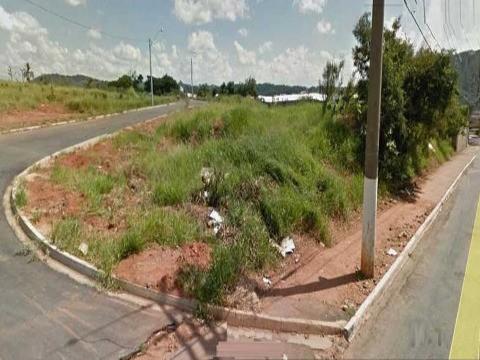comprar ou alugar terreno no bairro parque das vinhas na cidade de itupeva-sp