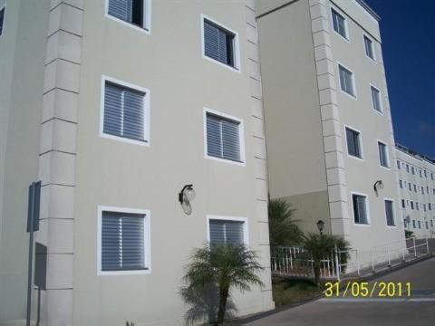comprar ou alugar apartamento no bairro vila rami na cidade de jundiai-sp