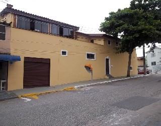 Comprar, casa no bairro eloy chaves na cidade de jundiaí-sp