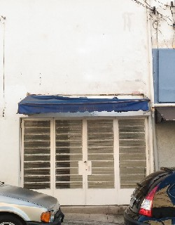 Alugar, salao no bairro centro na cidade de jundiai-sp