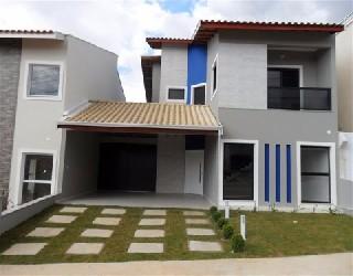 Alugar, casa no bairro eloy chaves na cidade de jundiaí-sp