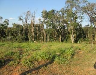 Comprar, terreno no bairro terras de sao francisco na cidade de jundiai-sp