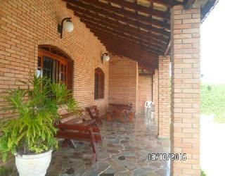 Comprar, casa no bairro jardim boa vista na cidade de jundiai-sp
