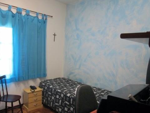 Casa à venda em Vila Pirapora - Jundiaí
