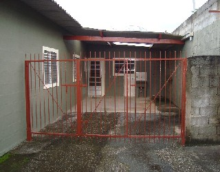 Alugar, casa no bairro caxambu na cidade de jundiaí-sp