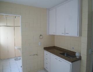 Comprar, apartamento no bairro colônia na cidade de jundiaí-sp