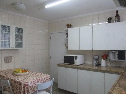 Apartamento à venda em Centro - Jundiaí