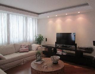 Comprar, apartamento no bairro centro na cidade de jundiaí-sp
