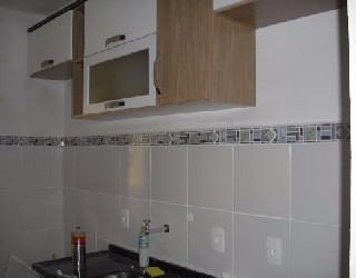Comprar, apartamento no bairro medeiros na cidade de jundiaí-sp