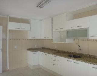 Alugar, apartamento no bairro eloy chaves na cidade de jundiaí-sp