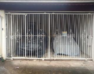 Comprar, casa no bairro fazenda grande na cidade de jundiaí-sp