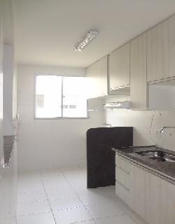 Alugar, apartamento no bairro vila mafalda na cidade de jundiaí-sp