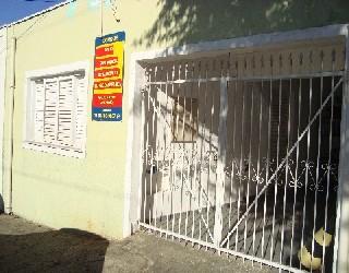 Comprar, casa no bairro vila jundiainópolis na cidade de jundiaí-sp
