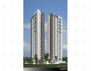 Comprar, apartamento no bairro anhangabaú na cidade de jundiaí-sp