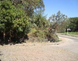 Comprar, terreno no bairro parque carolina na cidade de jundiai-sp