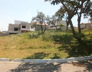 Comprar, terreno no bairro malota na cidade de jundiai-sp