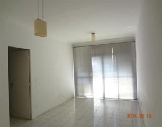Comprar, apartamento no bairro vila guarani na cidade de jundiai-sp