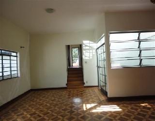 Comprar, casa no bairro centro na cidade de jundiai-sp