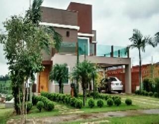 Comprar, casa no bairro medeiros na cidade de jundiaí-sp