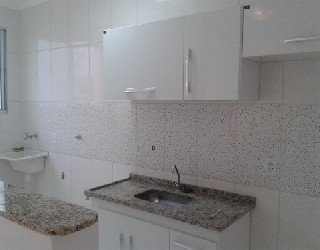 Alugar, apartamento no bairro recanto quarto centenário na cidade de jundiaí-sp