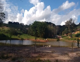 Comprar, terreno no bairro caxambu res. santa esmeralda na cidade de jundiai-sp