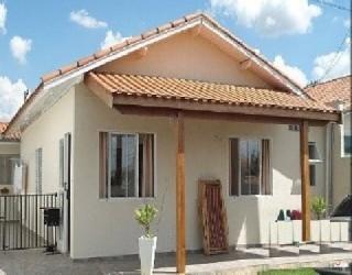 comprar ou alugar casa no bairro condomínio porto do sol na cidade de louveira-sp