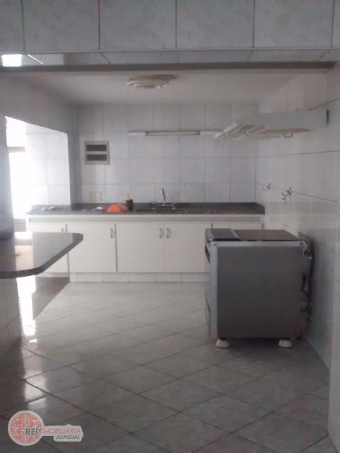 comprar ou alugar casa no bairro vila municipal na cidade de jundiai-sp