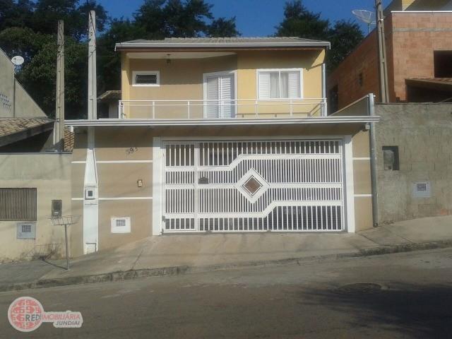 comprar ou alugar casa no bairro jardim marambaia ii na cidade de jundiai-sp
